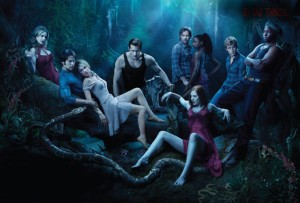 True Blood Season 6 promod