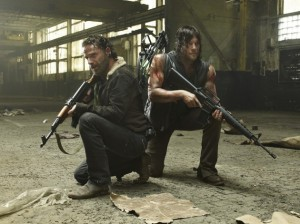 The-Walking-Dead-Season-5-Rick-and-Daryl