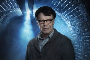 John Noble will attend Dragon Con 2015 in Atlanta.