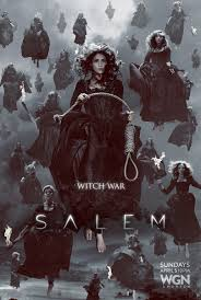 Salem Season 2 promo. Credit: WGN