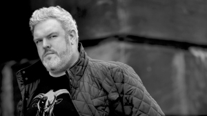 Game of Thrones' Kristian Nairn has been confirmed to attend Dragon Con 2015.