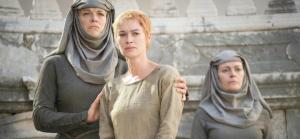 cersei-must-atone-for-her-sins-by-taking