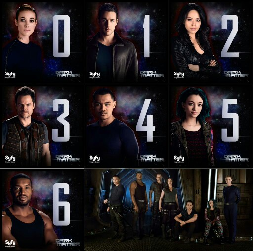 Dark-matter-1-to-6-dark-matter-tv-series-syfy-38946441-512-509