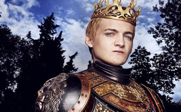 King-Joffrey-Baratheon-04_612x380_0